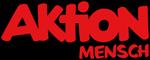 Logo: Aktion Mensch