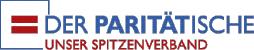 Logo: Die Paritätische