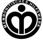Mennonitisches Hilfswerk