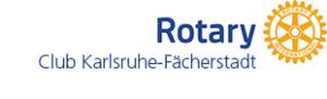 https://fka-ka.de/wp-content/uploads/2017/07/Rotary-Club-Karlsruhe.png