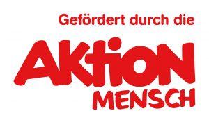 https://fka-ka.de/wp-content/uploads/2018/09/AM_Foerderungs_Logo_RGB-300x176.jpg